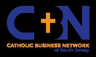Catholic Business Network